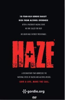 HAZE Download